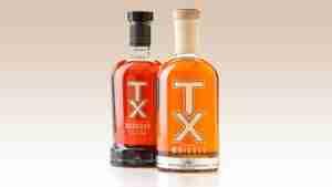 Firestone & Robertson TX Straight Bourbon